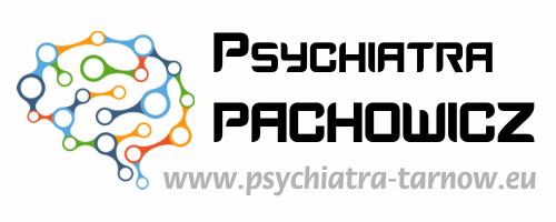 Psychiatra Tarnów – Pachowicz